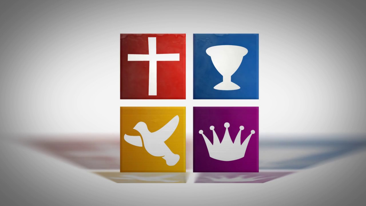 foursquare church logo animation free download youtube