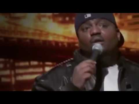 Aries Spears Impressions Best Stand Up Show Ever Rare