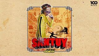 Download Video Sexy Goath - Santuy (Audio Video) MP3 3GP MP4