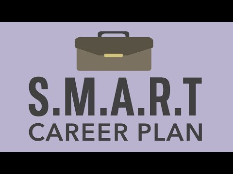 developing-a-s.m.a.r.t.-career-plan