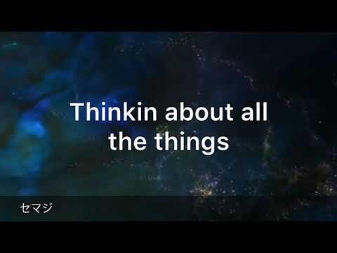 Ashes - Stellar (Lyric Video)