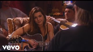 Watch Gretchen Wilson One Bud Wiser video
