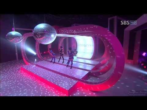 Download mp3 lagu Uhm Jung Hwa- DJ Feat.CL , DISCO Feat. TOP Live 0706 Terbaru di GudangLagu.Org