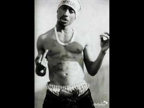 2PacWhen Thugs Cry OG