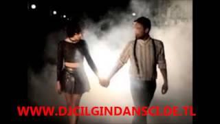 Murat Dalkilic - Luzumsuz Savas (DjCilginDansci Remix 2013)