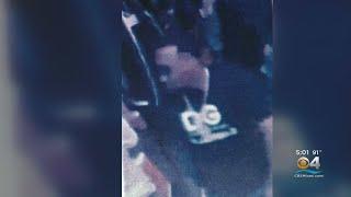 Two Dead In Weekend Shootings With Ties To Rappers