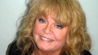 Video Sally Struthers Busted DUI OUI