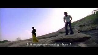 Audio music - ajay atul movie sairat (2016 marathi film) directed nagraj manjule. produced zee studios & aatpat production subtitles prashant pet...