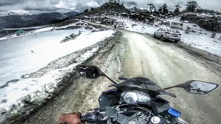 Guwahati to Tawang | NorthEast | Episode 3