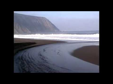 Tourism Arica Chile Chinchorros Travel