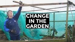 Changes In The Market Garden | Farm Vlog (2020)