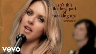 vuclip Liz Phair - Why Can't I?