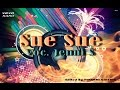 Lagu Karo Sue Sue Versi Jadul