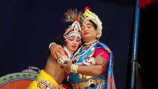 Yakshagana -- Bhaktha Prahalada - 12