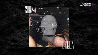 2Bona - Bella (Prod.By Kun) Official Audio