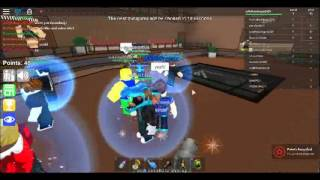 roblox epic minigames!! FINALY A NICE PERSON!!!!!