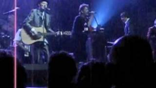 the pogues - sally maclennane (live)