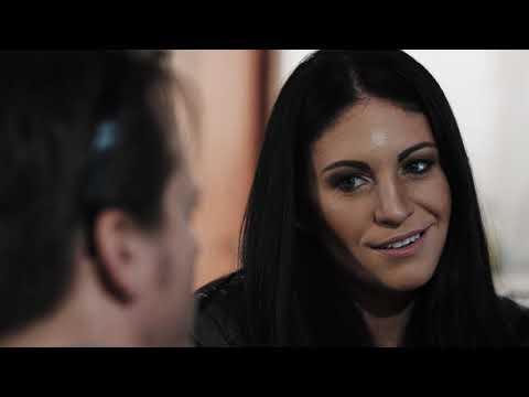 Riana Nel – Agter die liedjie: Hou Die Hemel Oop
