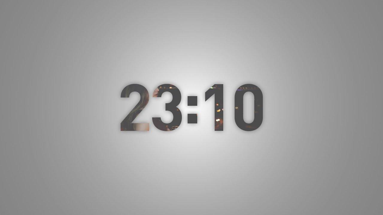 Rəhimxan ft. Nicat - Qədəh / 2021