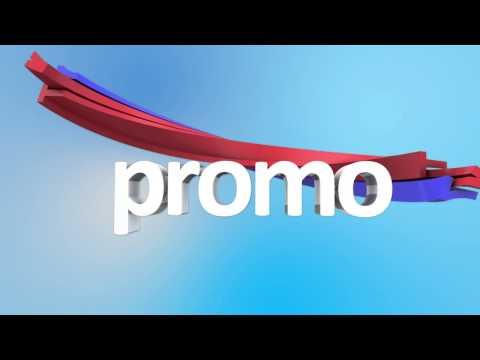Ident - PROMO - TV7 Triveneta Network