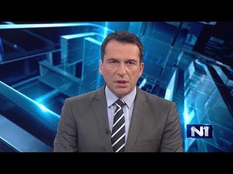 Dnevnik u 19/Sarajevo/08.12.2017.