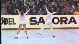 1978-1979 E Linichuk/Karponosov EX (1)