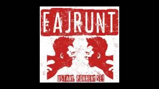 Fajrunt - Alkohola kralj