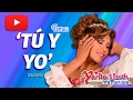 Download YARITA LIZETH YANARICO ▷ TÚ Y YO MP3 song and Music Video