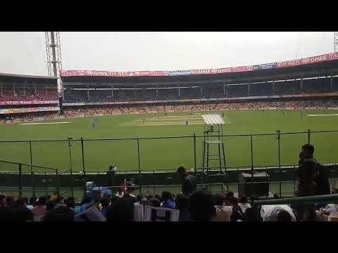 Chinnaswamy Stadium Bangalore(4)