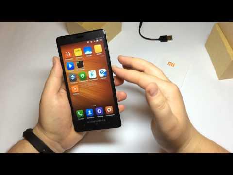 Посылка из Китая: Крутой браслет Xiaomi Mi Band обзор, характеристики, мнение
