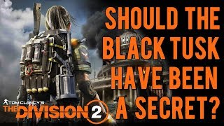 One of Rogue-9's most recent videos: