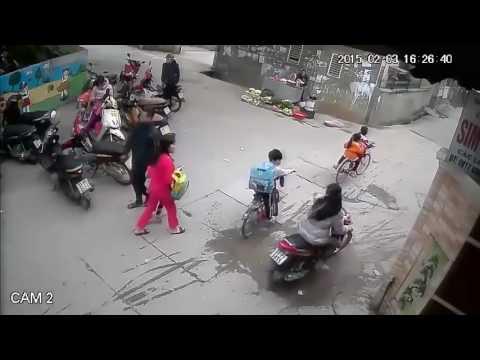 Lắp đặt camera quan sát tại Tây Ninh - Camera Hồng Phúc - Tel: 0934445354