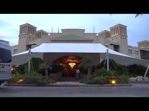 Anantara Desert Islands Resort & Spa, Abu Dhabi