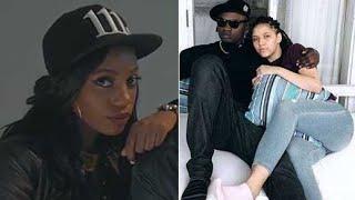 Khaligraph Jones Disses Miss Cashy (Freestyle)