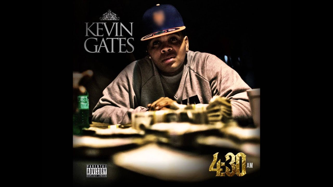 Kevin Gates Quotes Kevin Gates Type Beat  Youtube