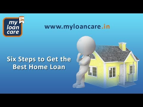 tips-to-get-the-best-home-loan-in-india