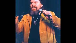 John Mogensen - Mandalay