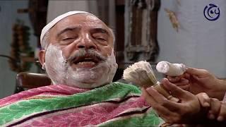 مسلسل باب الحارة الجزء الاول الحلقة 9 التاسعة  | Bab Al Harra Season 1 HD