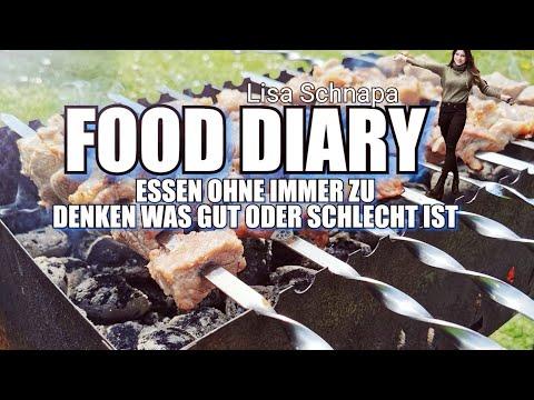 food-diary-|-essen-ohne-verbote-|-intuitiv-essen-|-essenstagebuch-|-5-tage-|-#89