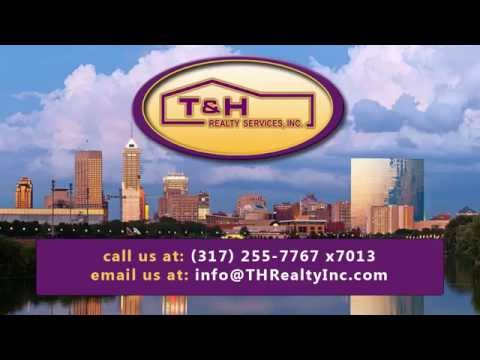 5 Reasons to Work with T&H Realty – Property Management Indianapolis