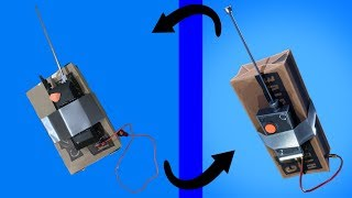 MAKING RARE FORTNITE ITEMS | C4 in REAL LIFE! (Replica) (NOT FUNCTIONAL!!)