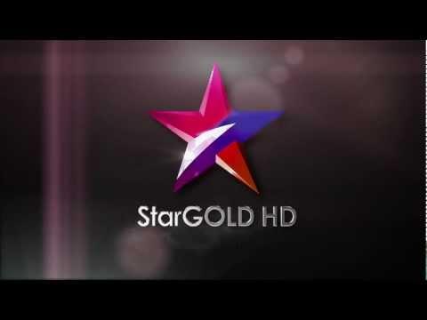 Star Gold HD