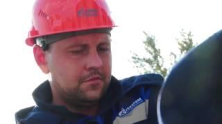 Новый импульс для газовой отрасли Кыргызстана