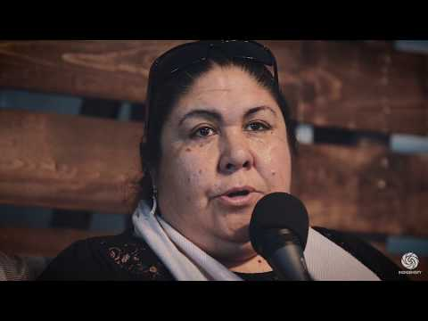 California Indian Genocide and Resilience | Bioneers