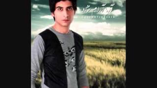 Arya Aramnejad - Ali Barkhiz