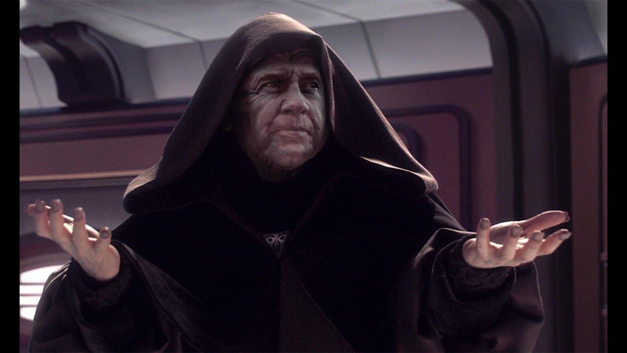 Emperor Belichick Commands Play 66 - YouTube
