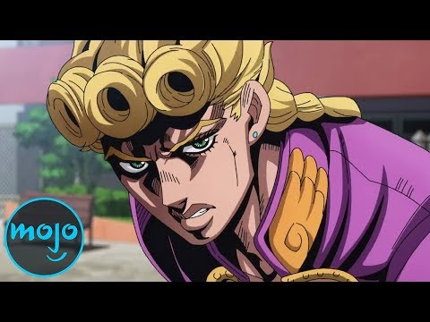 Top 10 Anticipated Anime Of Fall 2018