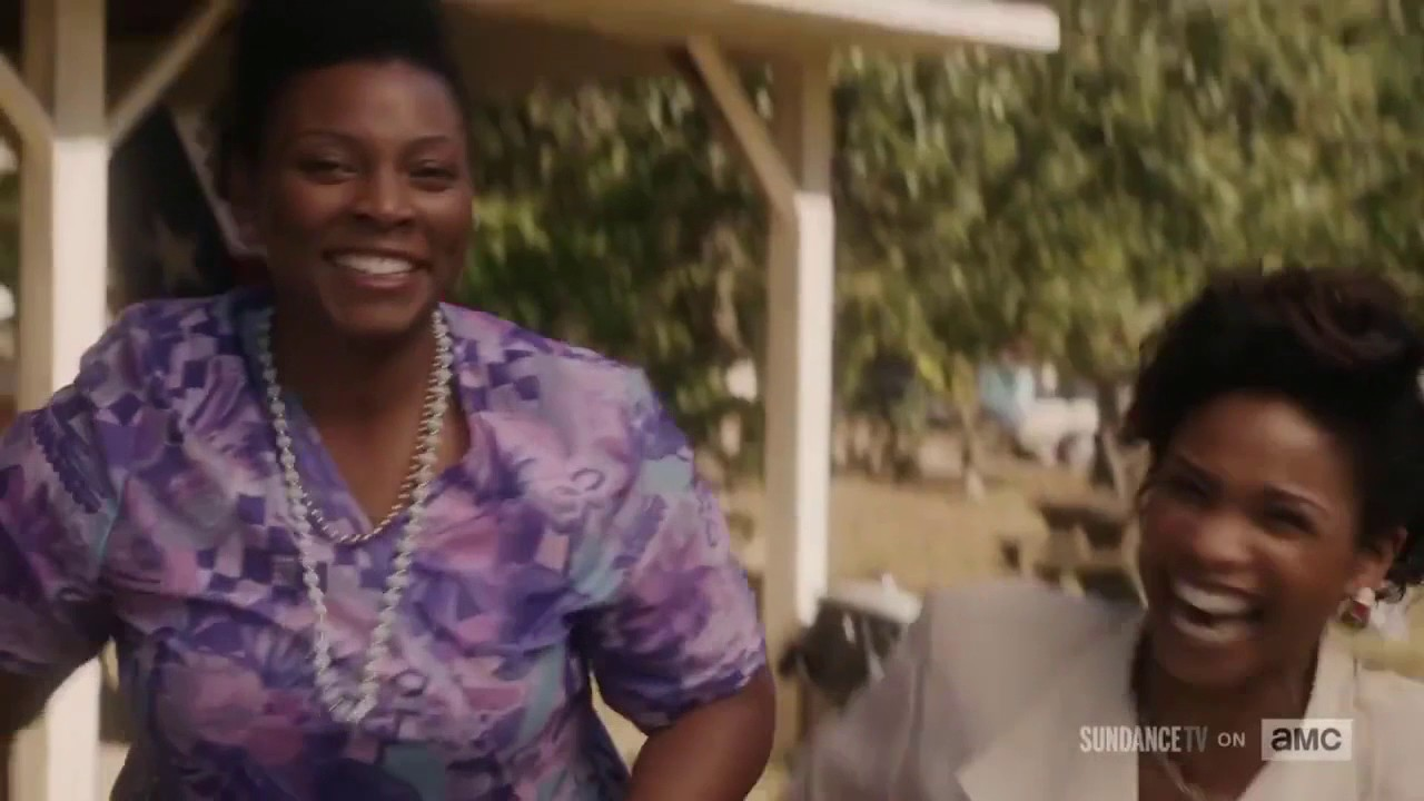 Download Hap and Florida 2x04 part 2 of 2