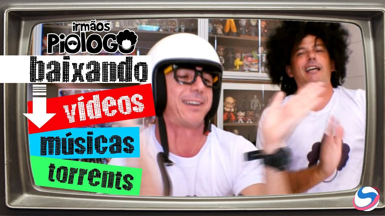 PARTOBA VIDEOS BAIXAR DO PARA