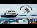 Mentawai boat trip- Narrated version:  April 2 -13, 2017